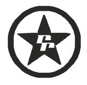 Rr_star
