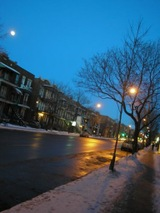 Montreal_winter